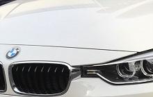 輸入車BMW